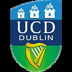 UCD Crest.png