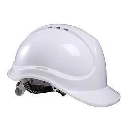 White hard hat Lissarulla.jpg