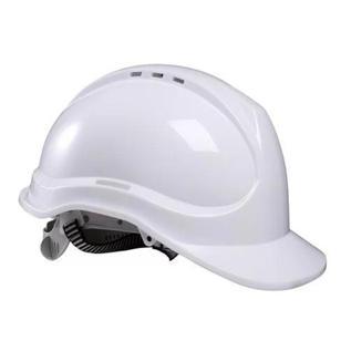 Hard hat #20080