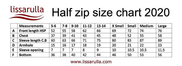 Half Zip size chart 2020.jpg