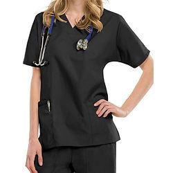 Black Nurse Uniform.jpg