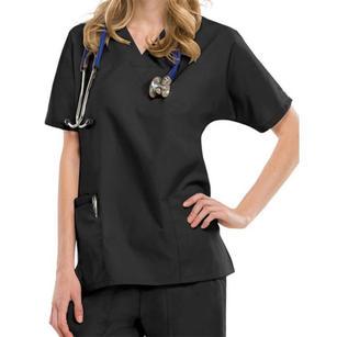 Nurse Uniforms #20130