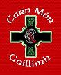 Carnmore GAA Crest.jpeg