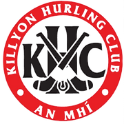 Killyon GAA Crest (white removed).png