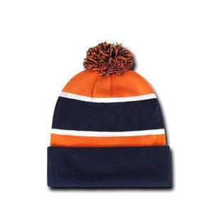 Bobble hat #10053