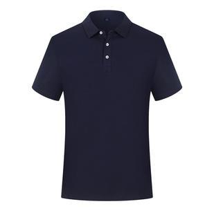 Polo shirt #10020