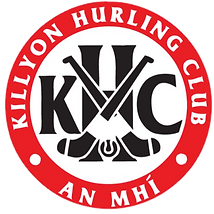 Killyon GAA Crest white inside-2.png