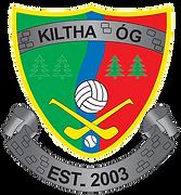Kiltha - Og crest.png