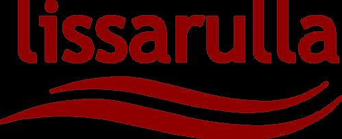 logo_1793046_print (2).png