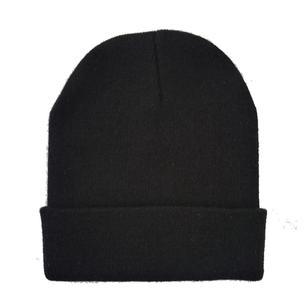 Hat #10051