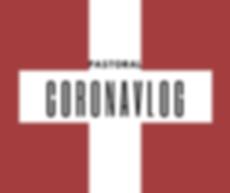 CoronaBlog.png