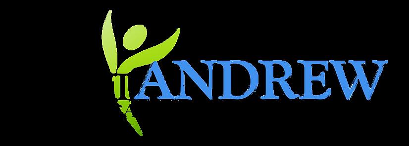 St. Andrew EPC logo