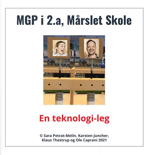 UPFIND_MGP_MAKERSHOW.png