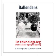 BALLONDANS - en teknologileg