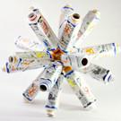 icosahedron_edited_edited_edited.jpg
