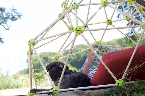 upfind bauball_garden1.jpg