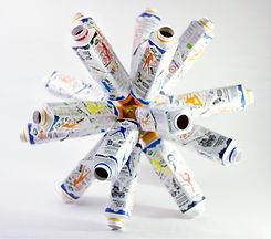icosahedron_edited_edited.jpg