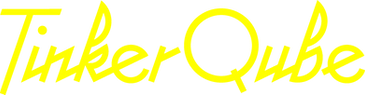 TQ_logo_Gul.png