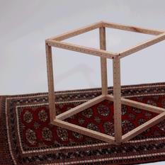 kube.jpg