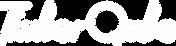 TQ_logo_Hvid.png