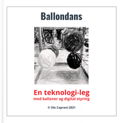 DANCING BALLONS