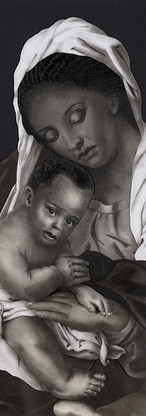 2018-mother-and-child-rudy-cole-paper-co