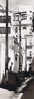 2017-the-alley-rudy-cole-charcoal.jpg