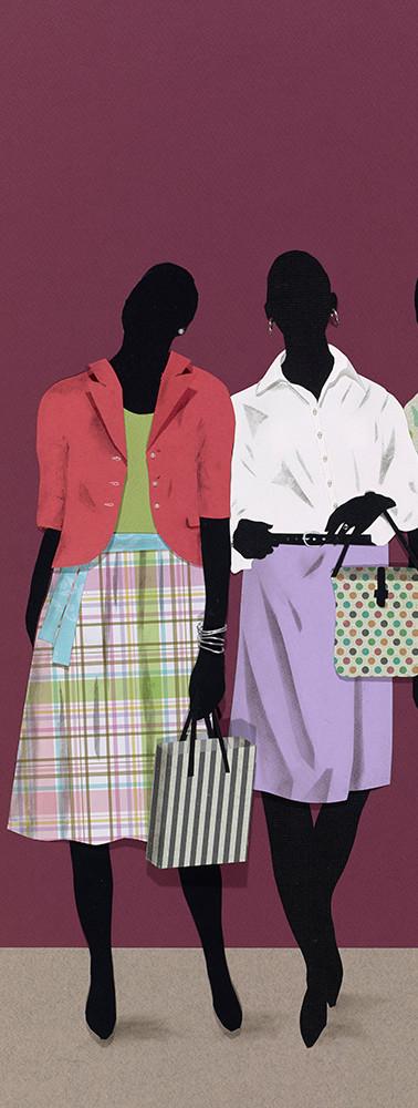 2016-3-girls-shopping-rudy-cole-mixed-me