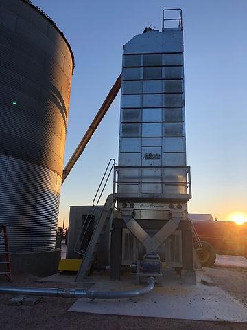grain handler and vari-air.jpg