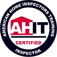 Luis Pacheco Home Inspector ahit .png