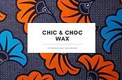 vêtements_wax_sur-mesure.png