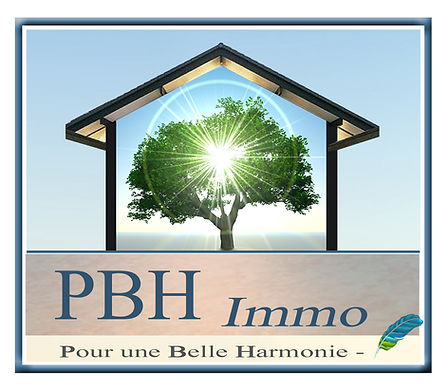 logo PBH jpeg.jpg