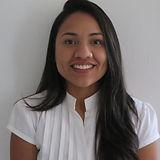 02 - Margarita Lopez.JPG