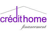 Logo_-credithome-_v_1.0_MD.jpg