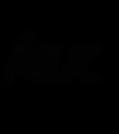 Logo-MLK-BUSINESS-NOIR.png