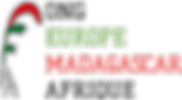 logo (1) ong ema.png