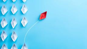 Deducciones fiscales en Innovación