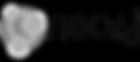 neo4j-logo-2015.png
