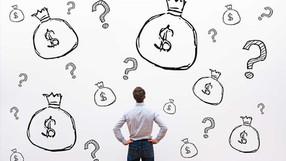 Precios de transferencia y su importancia en grupos internacionales