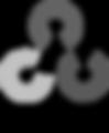 open CV logo.png