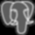 Postger SQL.png