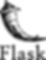 flask-logo-png-transparent.png