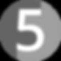 junit5-logo.png