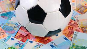 Fraude fiscal en préstamos internacionales; Retenciones de no residentes
