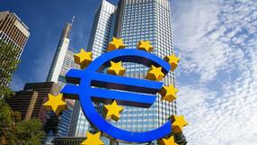 Expectativas de los fondos NEXT GENERATION EU