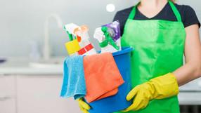 Regularización laboral del sector de las personas trabajadoras del hogar