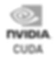 NVIDIA_CUDA_V_2C_r_edited.png