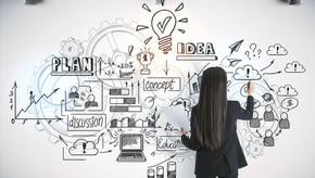Financiación europea para ideas empresariales, te contamos cómo conseguirlo