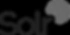 Solr_Logo_on_white.png
