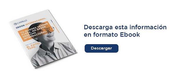 Descarga-ebook-internacional.jpg